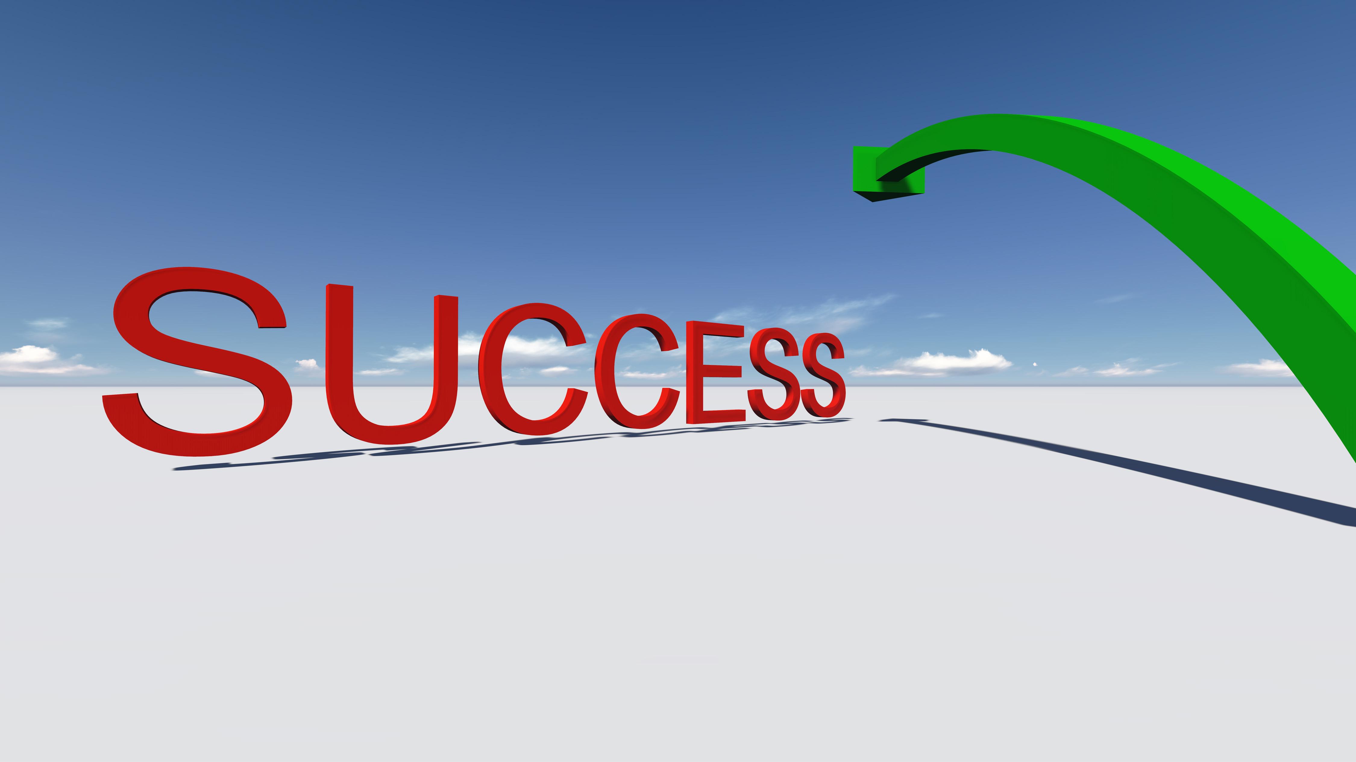 Long term success dating sites