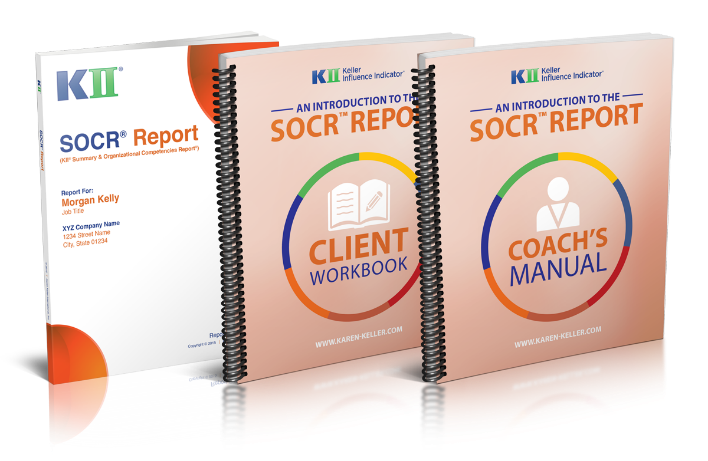SOCR-Report-Workbook-Manual