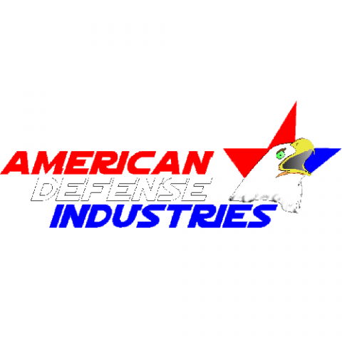 American Defense Industries