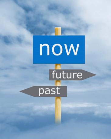 Finding Life – Changing Goals | Keller Influence Indicator®