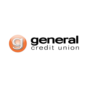General Credit Union
