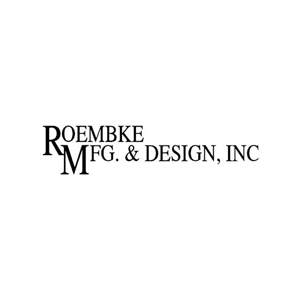 Roembke MFG & Design Co.
