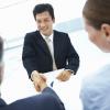 5 Steps to Quality Compensation, http://www.karen-keller.com