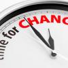 Four Positive Life Changes You Can Make Today, http://www.karen-keller.com