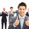 Use great communication skills and strong self-confidence to succeed, http://www.karen-keller.com