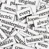How to Make Your Words Count, http://www.karen-keller.com