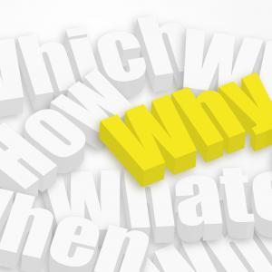leadership development, legacy, the why