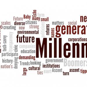 Millennials, Coaching, Influence