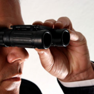 Operation Recon: Know Your Competition, http://www.karen-keller.com