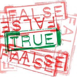 Manipulating, honesty, lying, trustworthiness, confidence