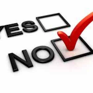 "How Saying ""No"" Creates Real Power in Business, http://www.karen-keller.com"