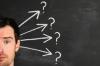 How to determine your strengths, http://www.karen-keller.com