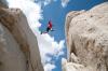Finding Courage & Building Self Confidence, http://www.karen-keller.com