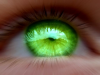 Suffering From the Green Eyed Monster May Be a Good Thing, http://www.karen-keller.com