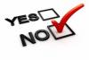"How Saying ""No"" Creates Real Power in Business, http://www.karen-keller.com"